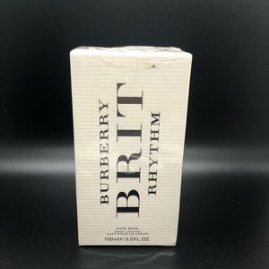 Burberry for Her Body Lotion